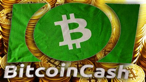 Bitcoin cash bitcoin price details will give you the exact conversion rate, which is equivalent to 1 bch = 0.014360 btc as of now. Bitcoin Cash   CoinMod