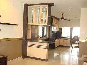 room dividers with shelves living room divider cabinet With cabinet design for living room