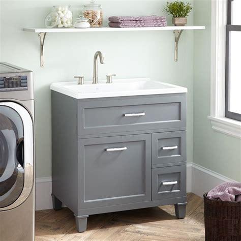 31 Best Garage Sink Images On Pinterest  Laundry Room