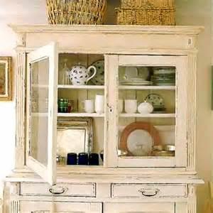 retro kitchen furniture vintage kitchen furniture antique kitchen cutlery cabinet furniture zeospot zeospot