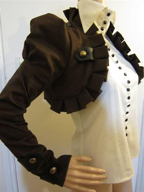 mejores 708 imágenes de decoración mejores 50 imágenes de chaquetas y sobrevestes en chaquetas moda steunk y ropa