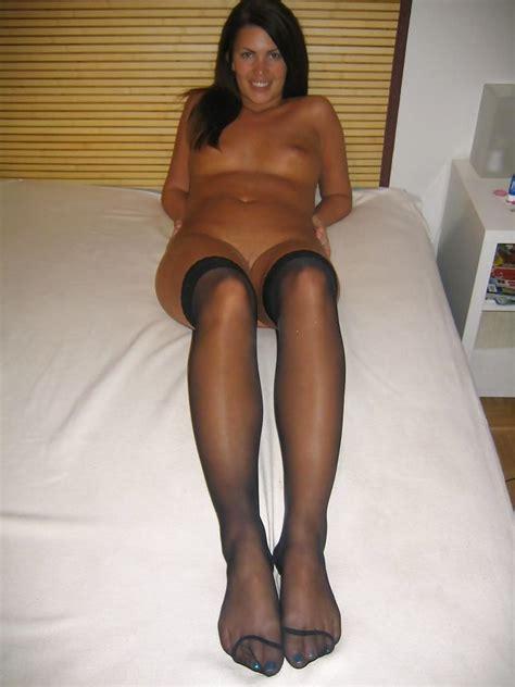 Hot Swedish Slut Milf 58 Pics