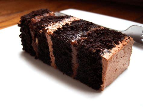chocolate stout cake high altitude soft pretzels 2909