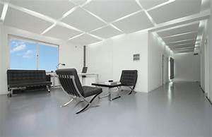Eclairage Indirect Plafond : clairage indirect ~ Melissatoandfro.com Idées de Décoration