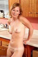 Redhead mature gallery pics