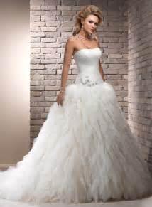 maggie sottero brautkleider maggie sottero 2013 divina bridal wedding dresses
