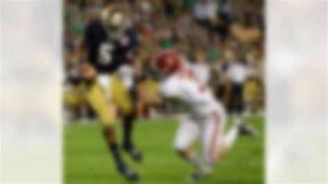 2013 BCS National Championship Game - Alabama vs Notre Dame