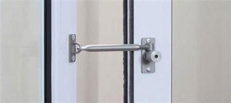 locks for doors that open outward locks for doors that open outward buy exidor 703l single