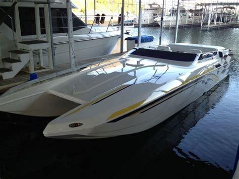 Eliminator Boats Instagram by Eliminator Boats Google Search Boating Pinterest