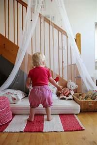 Kinderzimmer Kleiner Raum : eltern vom mars unser montessori inspiriertes zuhause doman pinterest beautiful schlaf ~ Sanjose-hotels-ca.com Haus und Dekorationen