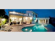 """7 bedroom, Miami Beach """"CEO Mansion"""" JPL Vacation Rentals"""