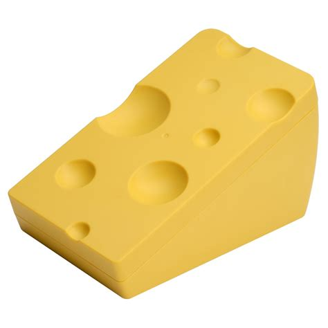 dessin recette de cuisine à fromage gruyère la chaise longue
