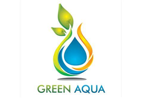 green aqua   vector art stock graphics images