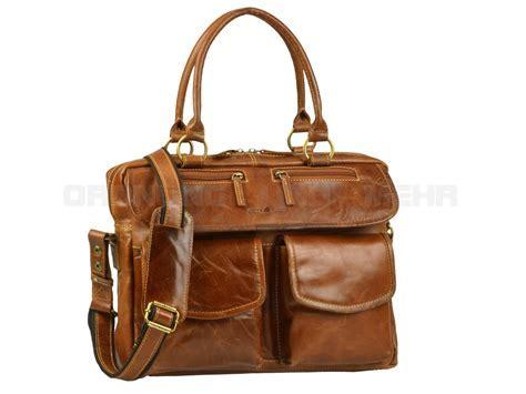 Moderne Schultaschen für Damen Archive   Ordnung und mehr