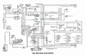 High quality images for au falcon wiring diagram manual cobra hd wallpapers au falcon wiring diagram manual asfbconference2016 Gallery