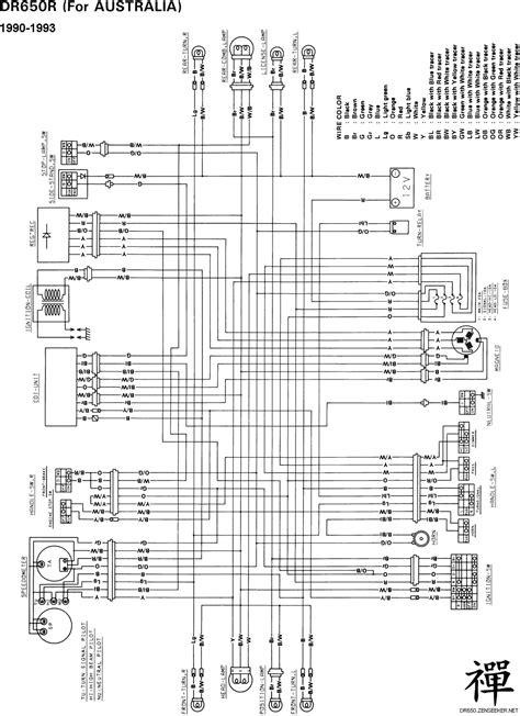 Gsxr Fuse Box Wiring Diagram Schemes Won Start Youtube