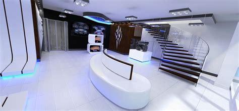 home furniture interior leisure and retail interior design company rap interiors