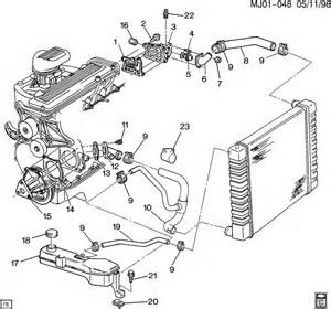 similiar 2 2 s 10 motor diagram keywords engine diagram besides 2002 chevy s10 2 2 engine diagram likewise
