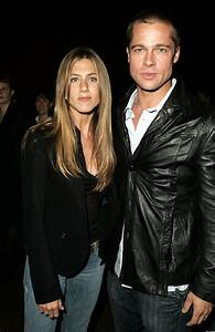 Brad Pitt On Drug Use: Star Reveals He 'Had Epiphany ...