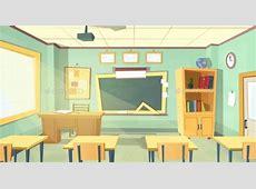 Cartoon Classroom Images cartoonankaperlacom
