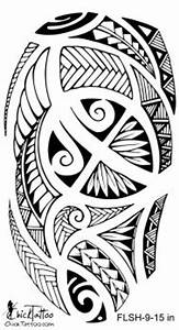 Tatuajes Maories para mujeres con mucho Significado Belagoria la web de los tatuajes