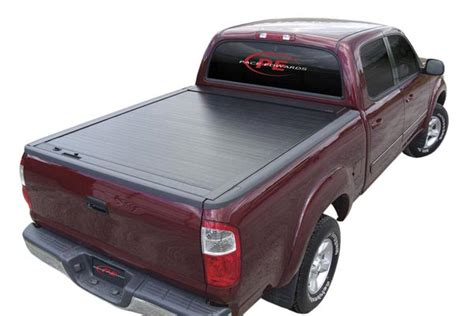 Pace Edwards Bed Cover by Pace Edwards Metal Jackrabbit Tonneau Cover Reviews