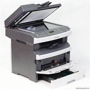 Kaufberatung Drucker Multifunktionsgerät : paplok elektronik e k laserdrucker all in one ~ Michelbontemps.com Haus und Dekorationen