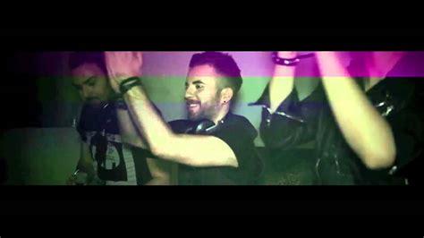 Play & Win Ya Bb (pee4tee Remix) Teaser