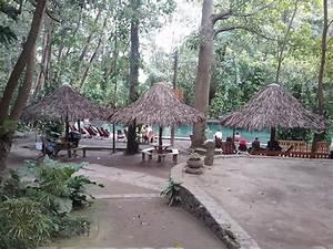 Endroit De Reve : un endroit de reve ojo de agua isla de ometepe tripadvisor ~ Nature-et-papiers.com Idées de Décoration