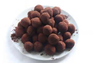 j5 cadeau gourmand fait maison truffes au chocolat chez requia cuisine et confidences
