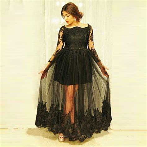 Popular Masquerade Dresses for Prom-Buy Cheap Masquerade Dresses for Prom lots from China ...