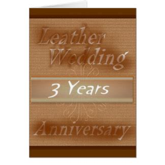 third wedding anniversary leather anniversary gifts t shirts art posters other gift ideas zazzle