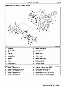 Hino Fd1j Gd1j Fg1j Fl1j Fm1j Engine Workshop Pdf