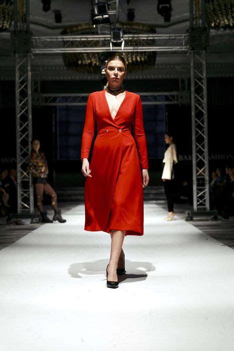 Pin de AJ Kārí em TRENDS S/S17 // Womenswear | Ideias ...