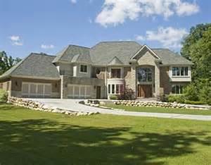 Rich Rodriguez House