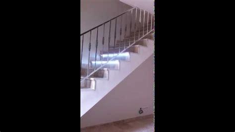 Bati Elec 30 Escalier Led Ruban Lumineux 12 Programmation