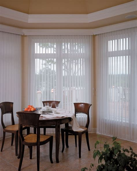 1000 images about soft sheer shades silhouette shades