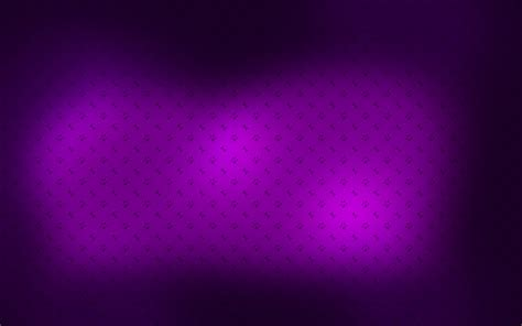 Purple Backgrounds Purple Background Wallpapers 183