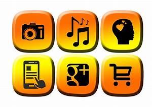 An Honest Bizness Apps Review - Ways to Build a Business ...