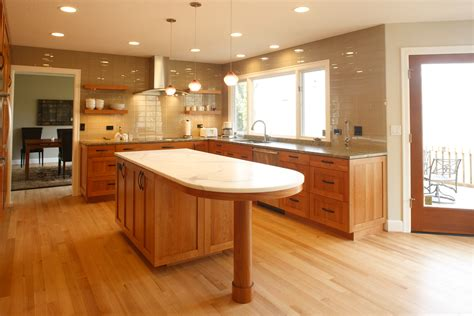 island kitchen remodeling 10 kitchen island ideas for your kitchen remodel