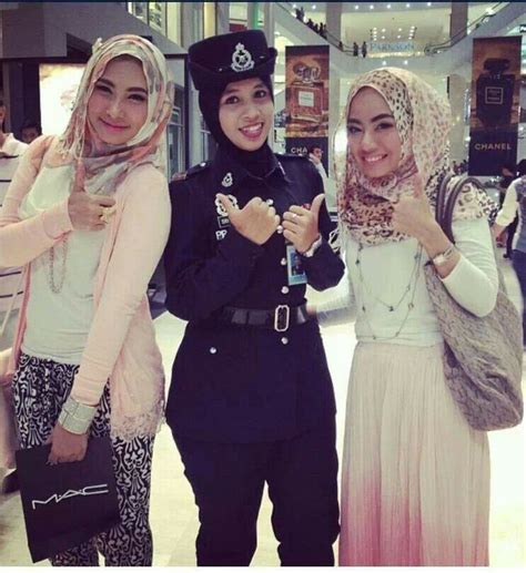 haram police  numbers hashtag hijab big womans