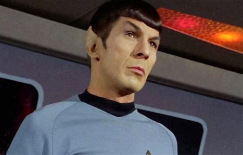 leonard nimoy boston quot remembering leonard nimoy quot to make tv premiere in may