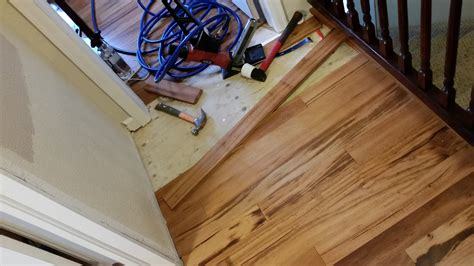 lumber liquidators vt top 28 lumber liquidators vt gallery before and after lumber liquidators 282 best fall