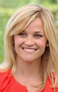 Blonde Mittellange Haare : mittellange blonde haare ~ Frokenaadalensverden.com Haus und Dekorationen