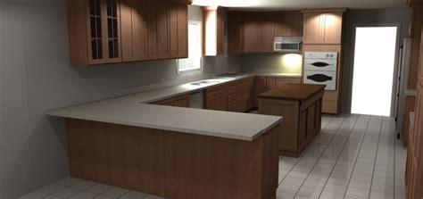 remodeling kitchen  bath renovation kitchen  bath blog