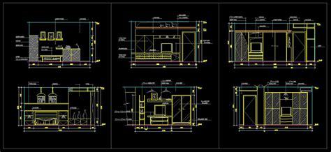 master bedroom design cad blocks cadblocksfree cad blocks