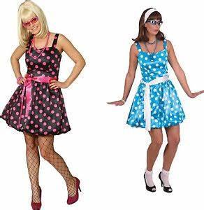 80er Jahre Kostüm Damen : 70er 80er jahre kleid kost m flowerpower damen hippie party disco rock n roll ebay ~ Frokenaadalensverden.com Haus und Dekorationen