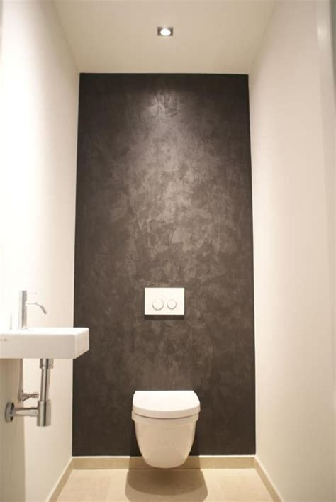 Modern Bathroom Finishes by Stucco Provides A Exterior Plaster It S Also A Finish