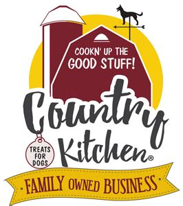 country kitchen logo country kitchen 2837