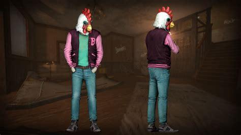 Neon Pink Jacket... Jacket